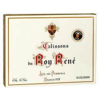 Original Calissons d'Aix, 36er Box