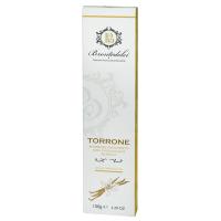 Torrone Weiße Schokolade und Vanille