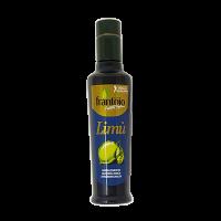 Terre de Lao Olivenöl mit Zitrone 250 ml