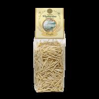 Trofie Pasta 500 g