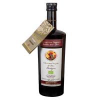 Natives Olivenöl Extra Taggiasca Monocultivar, BIO,750 ml