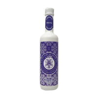 Bene Olive Picual Natives Olivenöl extra Keramic 500 ml
