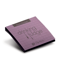 Drinking Fudge - Klassische Schokolade