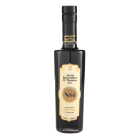 Vivace Prestige Aceto Balsamico di Modena