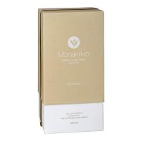 Monakrivo Olivenöl, EVOO, BIO, Premium, Box, 250ml