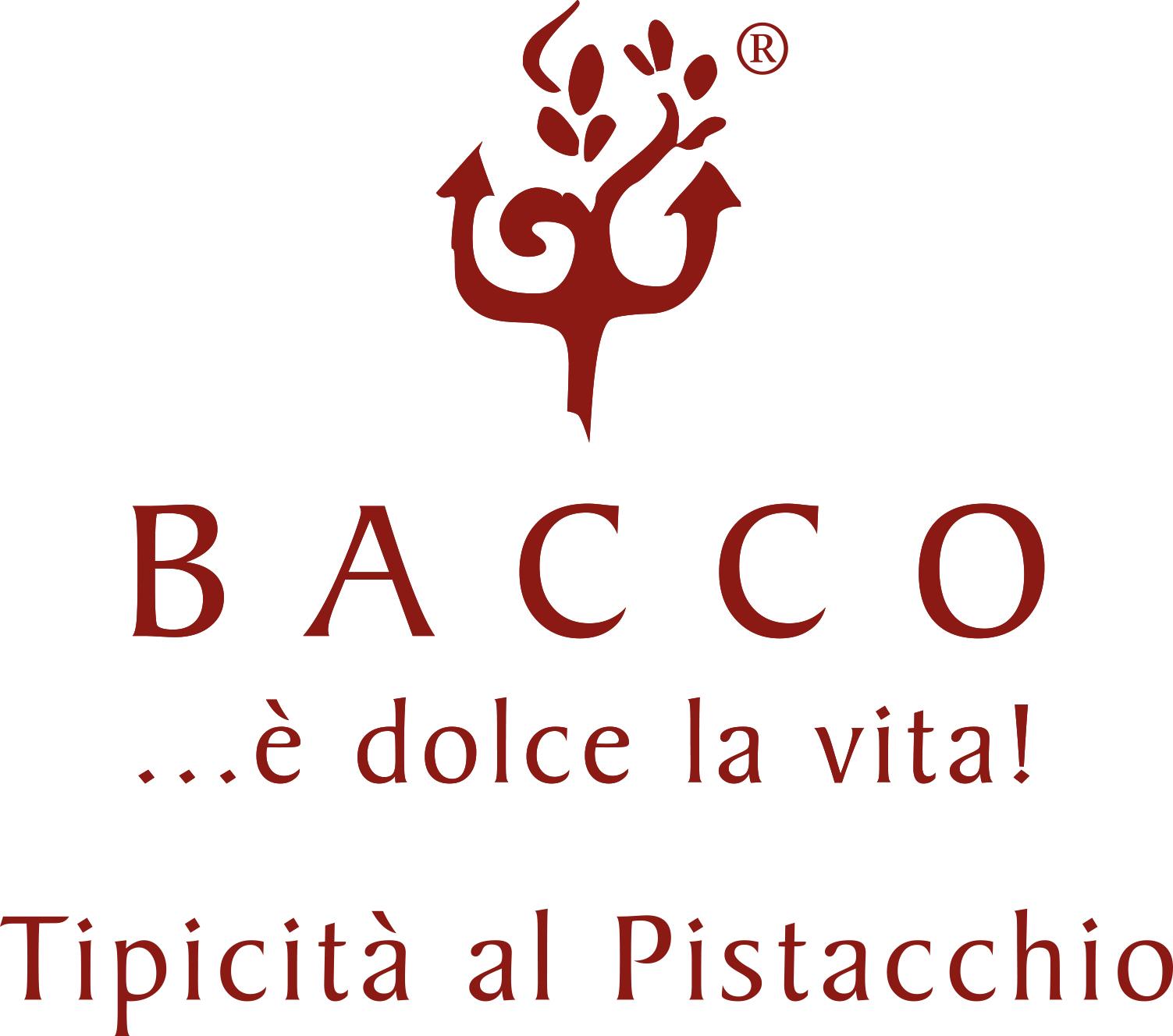 Bacco s.r.l.