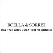 Boella & Sorrisi Srl