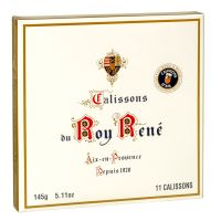 Original Calissons d'Aix, 11er Box