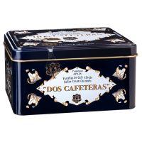 Dos Cafeteras, Dose, 330g,