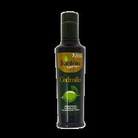 Terre de Lao Olivenöl mit Zitronenzedrat 250 ml