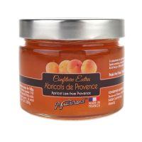 Guintrand Konfitüre Extra Aprikose 45%