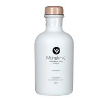 Monakrivo Olivenöl, EVOO, Bio, Premium, 250ml