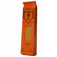 Spaghetti Chitarria NEU