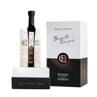 Family Estate Reserve 95, Aceto Balsamico