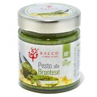 Brontese Pistazien-Pesto 65%