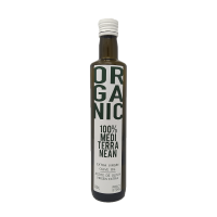 Bene Olive Natives Olivenöl Extra Bio Organic 500 ml
