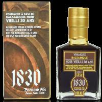 Condiment Balsamico 30 Jahre