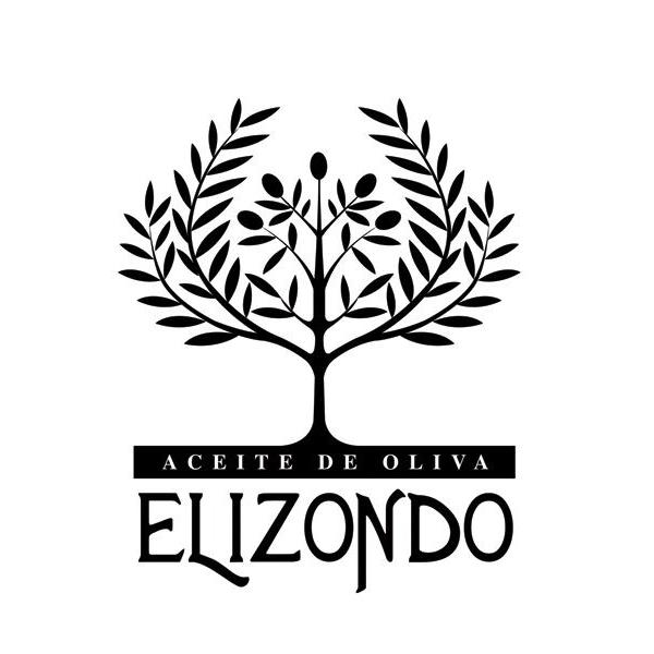 Aceites Elizondo S.L.