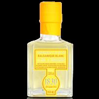 Condiment Honig-Ingwer