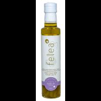 Natives Olivenöl Extra mit Knoblauch, BIO