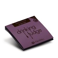 Drinking Fudge - Dunkle Schokolade und Meersalz