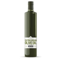 Natives Olivenöl Extra Selektion von Griechischen Olivenhainen
