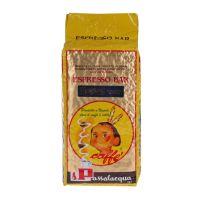 Passalacqua Harem ganze Bohnen 1000 g