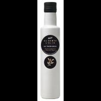 Taggiasca Monocultivar Olivenöl Premium