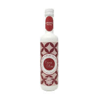 Bene Olive Arbequina, Picual Natives Olivenöl extra Keramic 500 ml