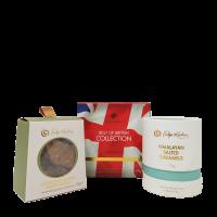 """Probierpaket Fudge Kitchen """"British Edition"""""""