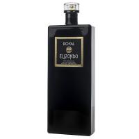 Elizondo November Royal Olivenöl, 500ml