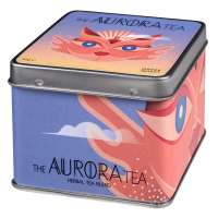 Aurora Tee