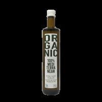Bene Olive Natives Olivenöl Extra Bio Organic 750 ml