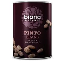 Biona Pinto Bohnen, BIO