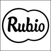 Rubio Snacks, s.l.