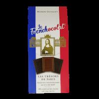"""Französische Kekse """"Schätze von Paris"""""""