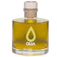 Koroneiki Olivenöl Ultra Premium, EVOO, 500ml
