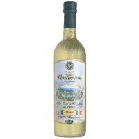 Natives Olivenöl extra, 'Mosto', ungefiltert,100% Italiano, kalt gepresst,750 ml