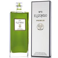 Elizondo No. 3 Olivenöl, 500ml