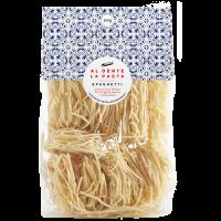 Spaghetti IGP Gragnano Ultra-Deluxe, BIO