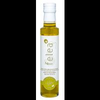 Natives Olivenöl Extra mit Zitrone, BIO