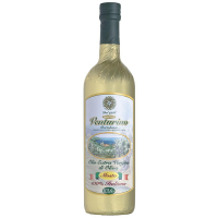 Natives Olivenöl extra, 'Mosto', ungefiltert,100% Italiano, kalt gepresst,750ml