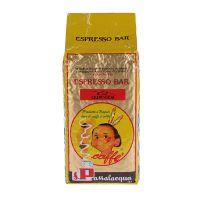 Passalacqua Kaffee Cremador, ganze Bohne