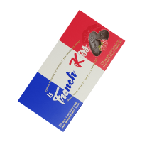 French Kiss Himbeere 140 g