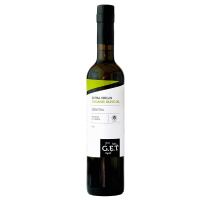 Koroneiki Essential Olivenöl, BIO, EVOO, 500ml