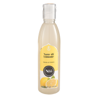 Balsamico Creme Zitrone