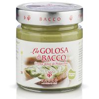 Süße Pistaziencreme La Golosa di Bacco 30%