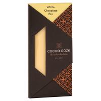 Weiße Schokolade (28%)