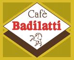 Badilatti