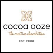 Cocoa Ooze